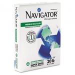 Navigator Recycled Paper