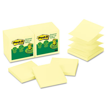 ZumaOffice.com has low prices on 3M Post-It notes