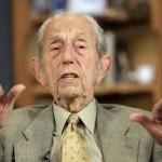 California Preacher Harold Camping