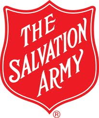 Zuma Office Supply Supports The Salvation Army!