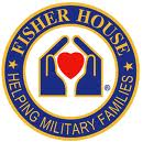 Zuma Proudly Support The Fisher House Foundation