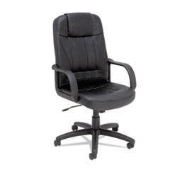 Alera Chair