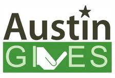 Austin Gives - Business Giving Back