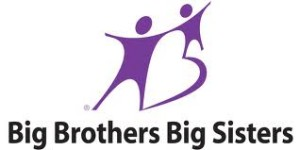 Big Brothers Big Sisters in one of the popular charities that Zuma supports that is really making a difference.