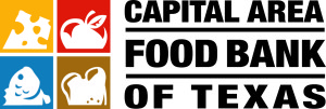 Zuma raised over 5,000 meals alone this year for the Capital Area Food Bank.