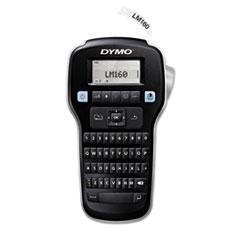 DYMO Label-Maker