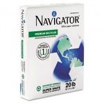 Navigator Premium Recycled Paper - SNANR1120