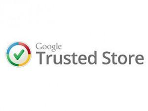 zuma-google-trusted-store